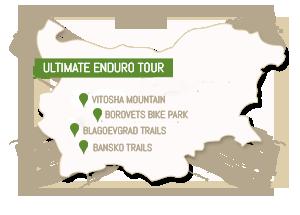ENDURO-ULTIMATE-TOUR-1 (1)